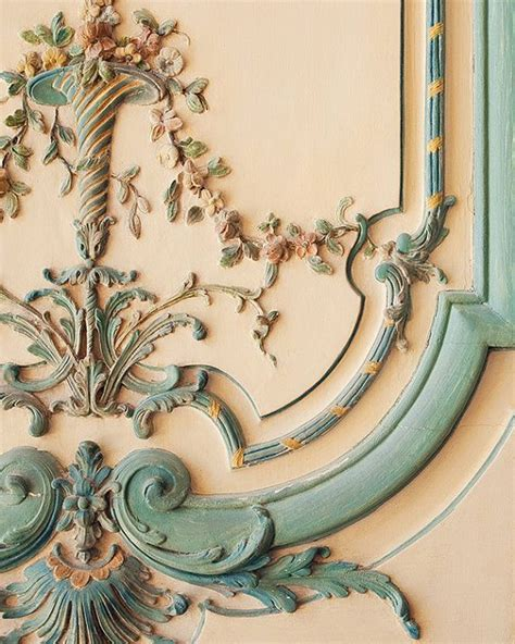 rococo home decor 67 best images about baroque rococo on pinterest