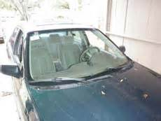 new car windscreen cost compare los angeles windshield replacement auto glass prices