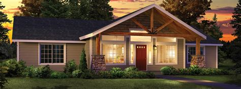 Ranch Floor Plans With Front Porch 100 ranch floor plans with front porch plh lewisburg