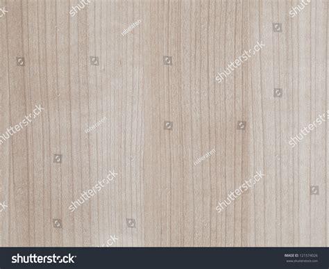 grain pattern en espanol macro exposure of a bright wood grain pattern with grain