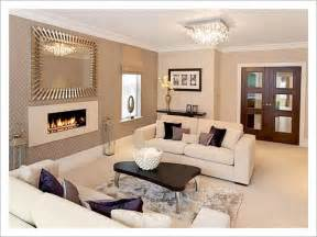 colors for living room benjamin living room colors ideas home design ideas