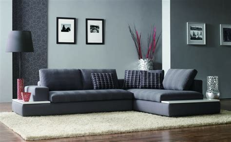 Livingroom Accent Chairs living room grey 40 examples we show how to do it