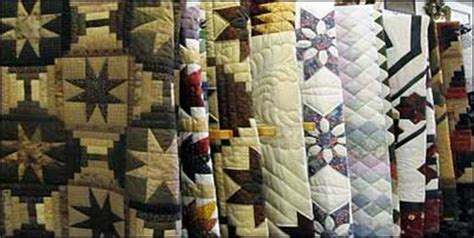 Amish Quilt Shop by Amish Quilts Lancaster County Quilting
