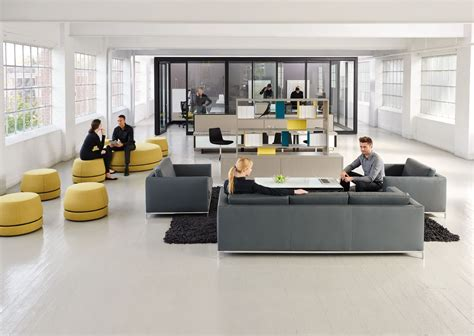 Modern Office Systems by Modern Office Seating Modern Office Seating Furniture