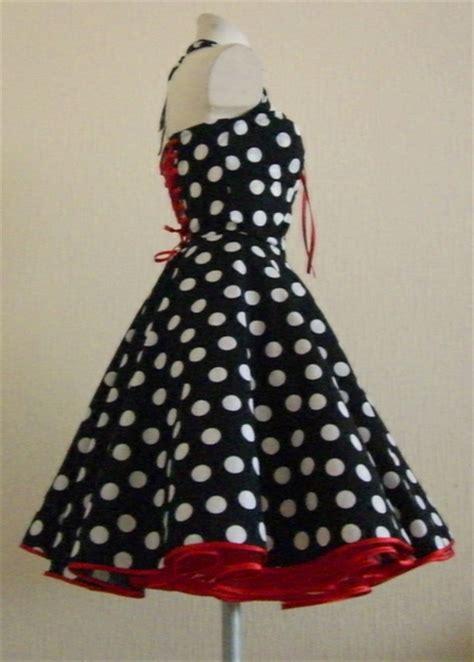 Swing Kleider Wien by Petticoat Petticoat Jurken Kopen