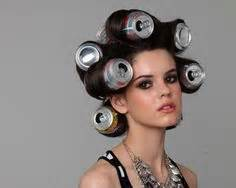 coke in curly hair a 1950s hair product for quot flat top boogie quot haircuts aka