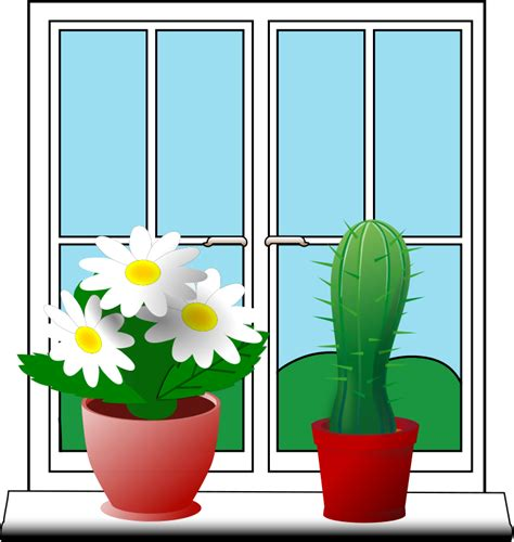 clipart pane window panes clipart clipground