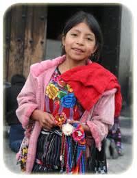 imagenes de valores mayas comunidades mayas valores