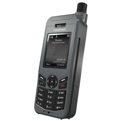 Thuraya Xt Lite Ready Stok thuraya iridium globalstar inmarsat sat phone sales