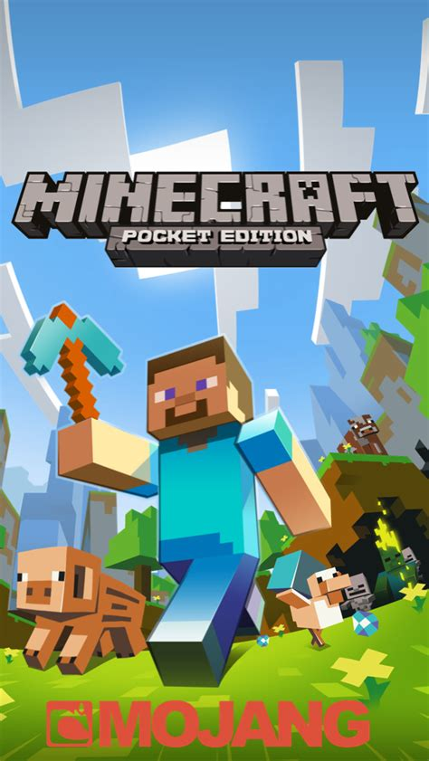 full version of minecraft for ipad minecraft pocket edition iphone ipad app chip
