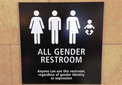 Transgender Bathroom Michigan Driven Entrepreneurs Transgender And Healthy Food