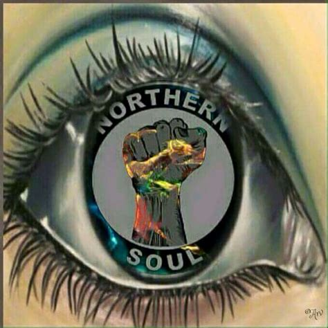 best northern soul the 25 best northern soul ideas on