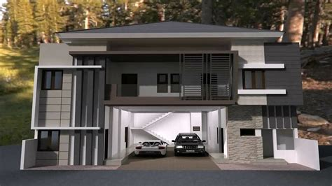 boarding house designs boarding house design in philippines youtube