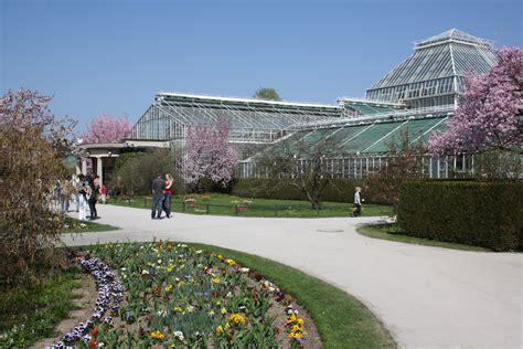 Botanisches Garten by Botanischer Garten M 252 Nchen Nymphenburg Wiki Everipedia