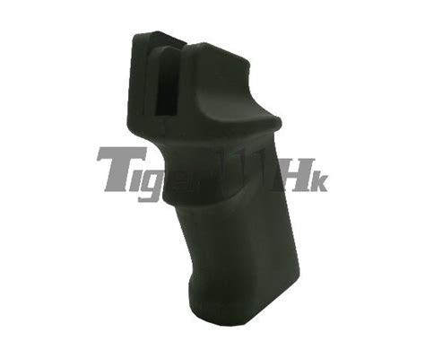 Element Flashlight Diffuser Fm14 1 62inch Black element spr grip for wa m4 gbb bk airsoft tiger111hk area