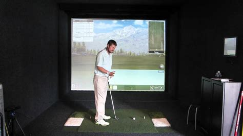 role of the right hand in the golf swing the right hand sam goulden golf youtube