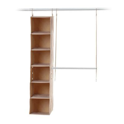 Buy Closet System Buy Closet Organization System From Bed Bath Beyond