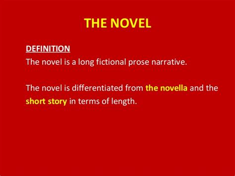 Origin A Novel the modern novel