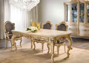 country furniture style country furniture style room design ideas