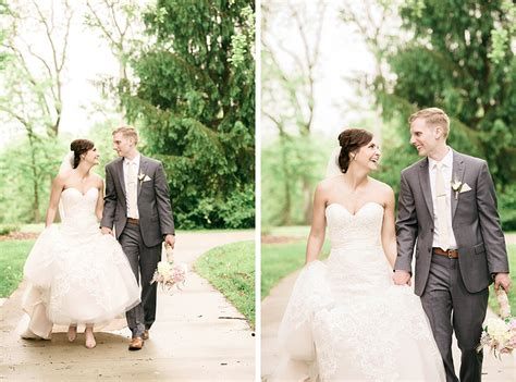 Wedding Dresses Columbia Mo by Wedding Dresses Columbia Mo Cheap Wedding Dresses