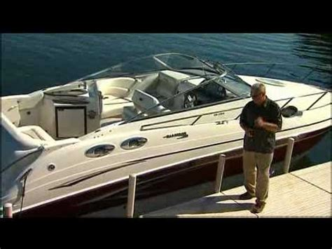 glastron boats youtube glastron boats 2009 cruisers youtube
