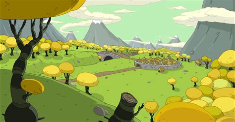 adventure time backgrounds adventure time 2 2 wallpapers hd desktop and mobile