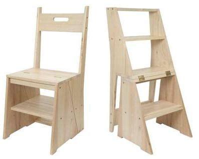 chair ladder plans plans diy wood bench plans