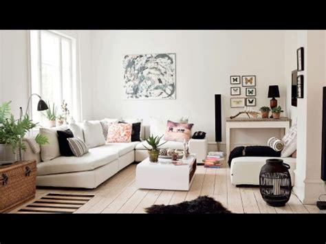 salones decoracion de interiores tendencias en decoraci 211 n ideas de dise 209 o de interiores