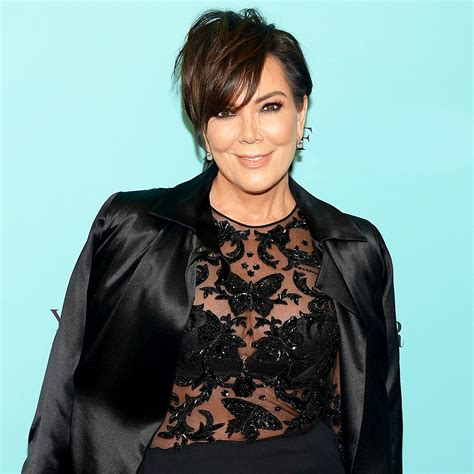 what is kris jenner hair color what color is kris kardashian hair color what is kris