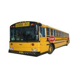 corporate transport services transport service corporate transport service
