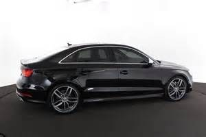 audi a3 2014 sedan black www imgkid the image kid
