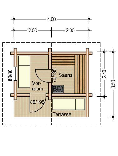 Sauna Floor Plans | 1155 best images about outdoor shower on pinterest