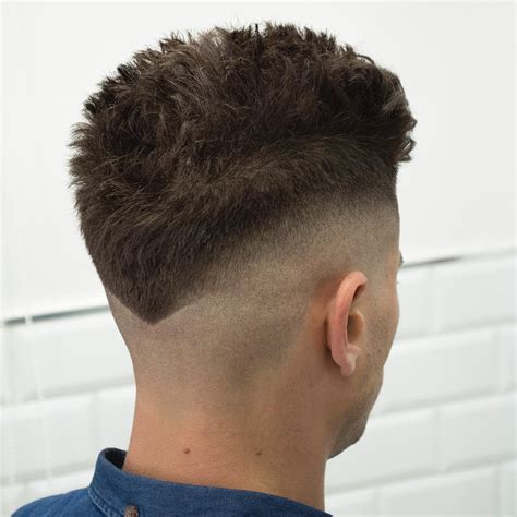 nape of neck haircuts men new haircuts for men 2018 the nape shape