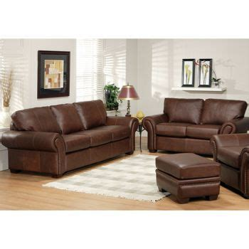 leather sofa and loveseat costco bellagio leather sofa and loveseat costco sofa s