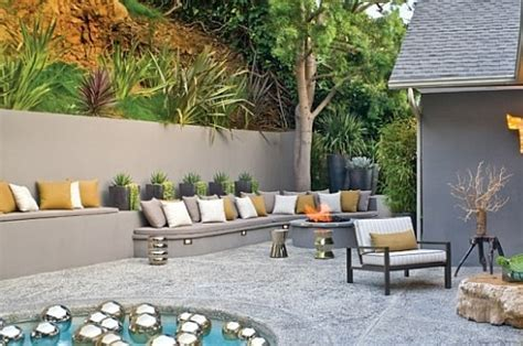 decorar jardin estilo zen decoraci 211 n de jardines tendencias para 2018 hoy lowcost