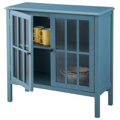 windham horizontal bookcase threshold 75 best images about home office organization on pinterest