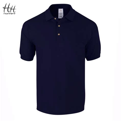 Hoodie The Money Team 3 Roffico Cloth hanhent business office polo shirt 2016 new brand clothing solid mens polo shirts casual