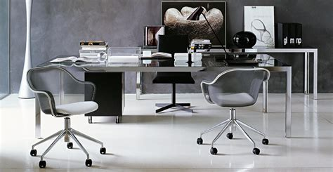 designer desk chairs uk modern designer desk chairs cbell watson