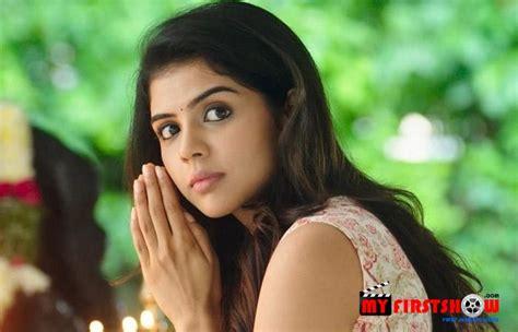 heroine rashmika husband photos kalyani priyadarshan heroine hello movie unseen photos