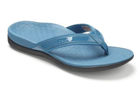 Best Seller Wedges On 02 Wedges comfort retailers report sandals and wedges top summer performers footwear news