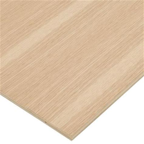 project panels white oak plywood price varies by size