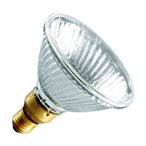 what is halogen light halogen work lights free standing work lights lighting