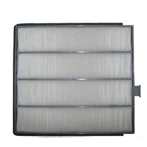Honda Odyssey Cabin Air Filter by Acura Mdx Honda Odyssey Pilot Cabin Air Filter