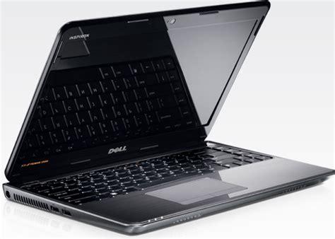 Laptop Dell 3 Jutaan Baru daftar laptop dell harga 3 jutaan terbaru murah