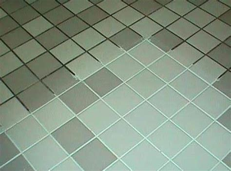 Diy Grout Cleaner Recipe   Just A Pinch Recipes