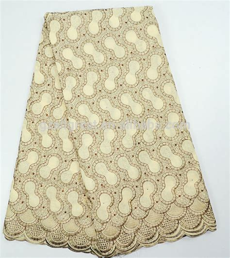 guangzhou allgreat trading co ltd african lace swiss lace african swiss voile lace fabric view african swiss voile
