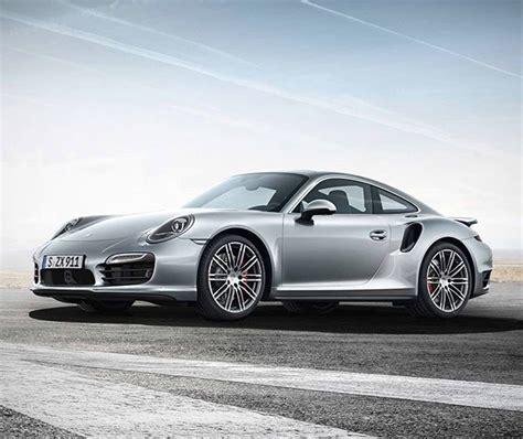 911 turbo s price 2014 porsche 911 turbo s overview price