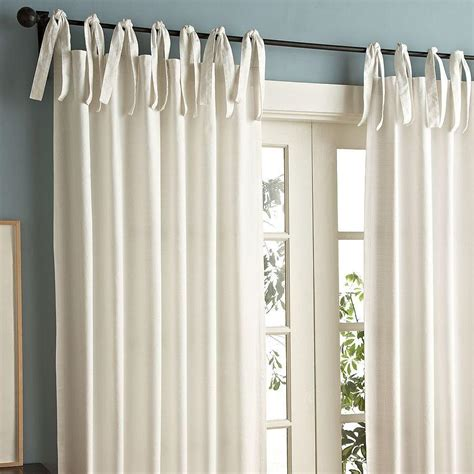 find curtains and drapes from custom pinch pleat drapes to grommet curtains find