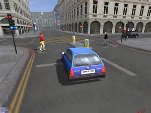 3d driving school free download pc game full version