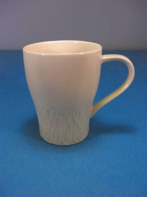 design starbucks mug starbucks design house stockholm 12 oz ceramic mug
